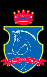 Stall von Unger GmbH